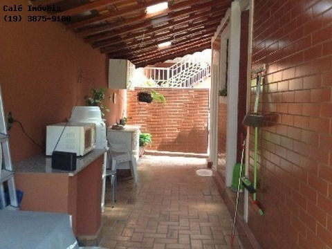 casa - ca02466 - 2519046