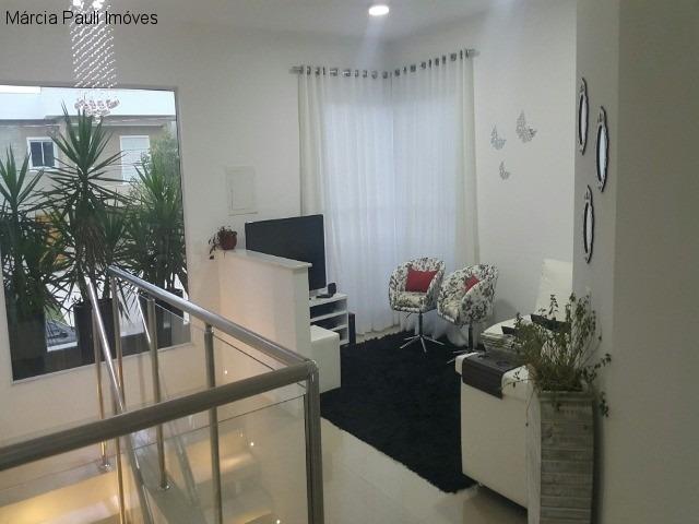 casa - ca02467 - 33861563