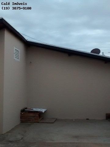 casa - ca02468 - 2520155