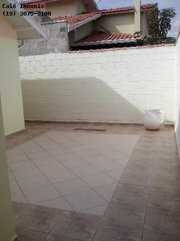 casa - ca02473 - 2524802