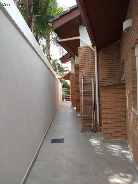 casa - ca02478 - 33877728