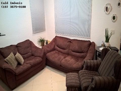 casa - ca02479 - 2532005