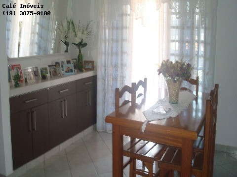 casa - ca02484 - 2544615