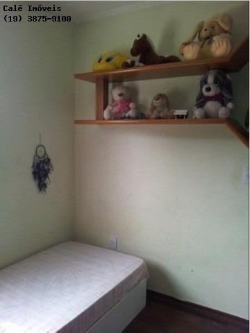 casa - ca02492 - 2553164