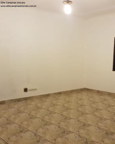 casa - ca02515 - 33592148