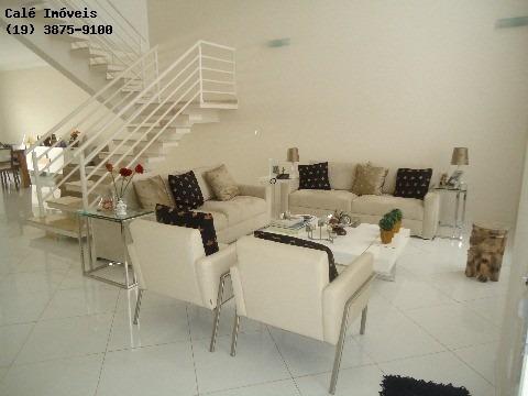 casa - ca02523 - 2593972
