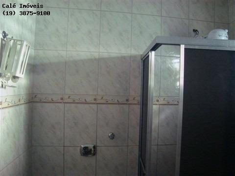 casa - ca02532 - 2616097