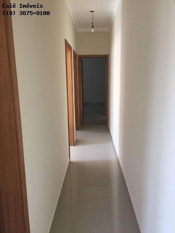 casa - ca02566 - 2669870