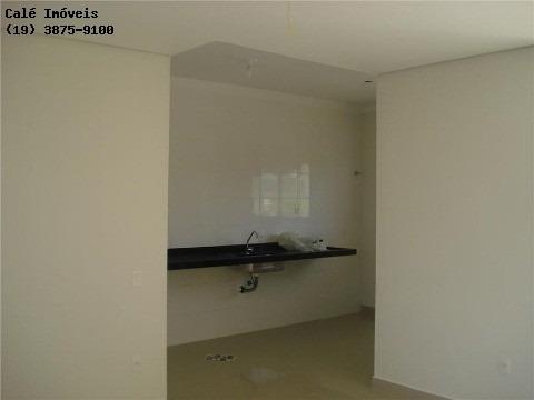 casa - ca02570 - 2671944