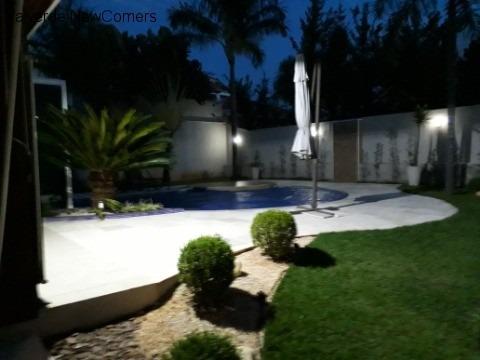 casa - ca02570 - 33951149