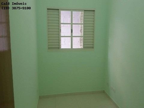 casa - ca02580 - 2723110