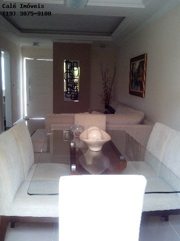 casa - ca02594 - 2804570