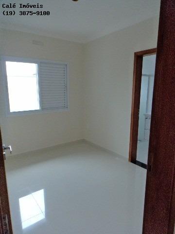 casa - ca02599 - 2829900