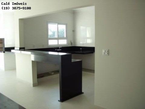 casa - ca02603 - 2846526
