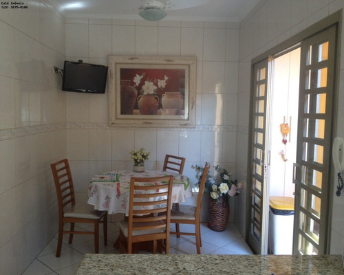 casa - ca02611 - 2891868