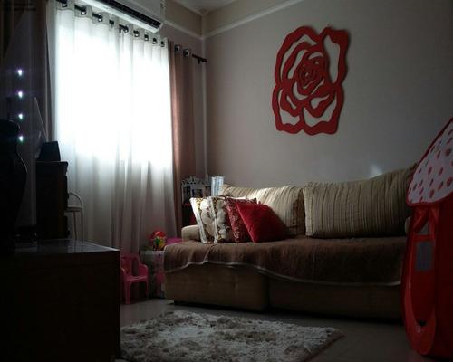 casa - ca02612 - 2893460