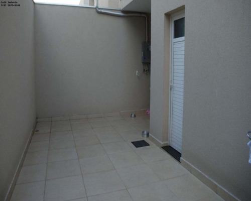 casa - ca02613 - 2895931