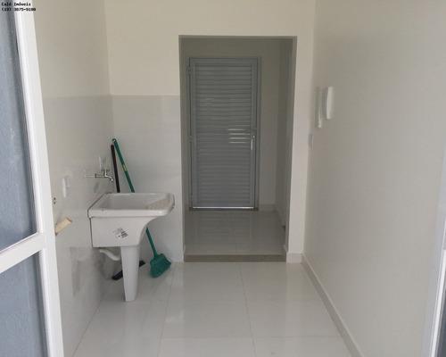 casa - ca02614 - 2896294