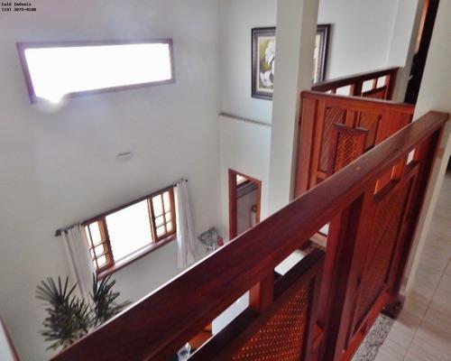 casa - ca02616 - 2906007