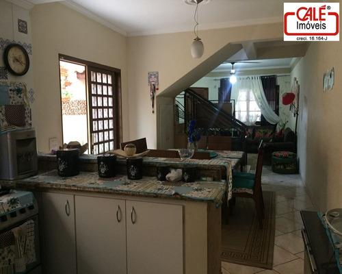 casa - ca02619 - 2932391