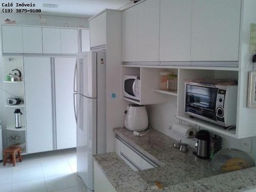 casa - ca02620 - 2933271