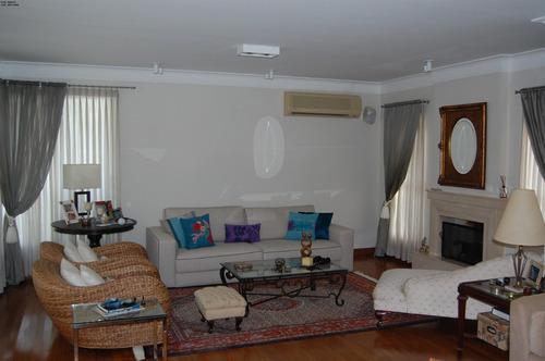 casa - ca02624 - 2998960