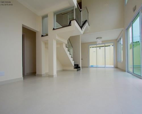 casa - ca02632 - 3081742
