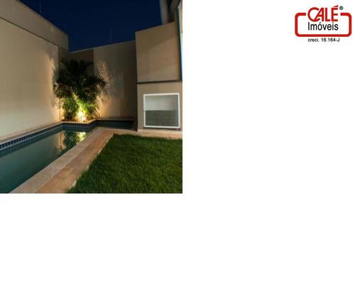 casa - ca02636 - 3093721