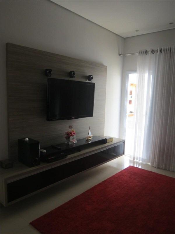 casa - ca0264 - 4788695