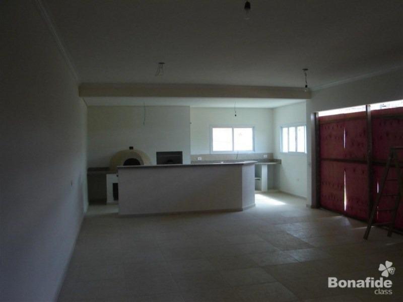 casa - ca02640 - 4253349