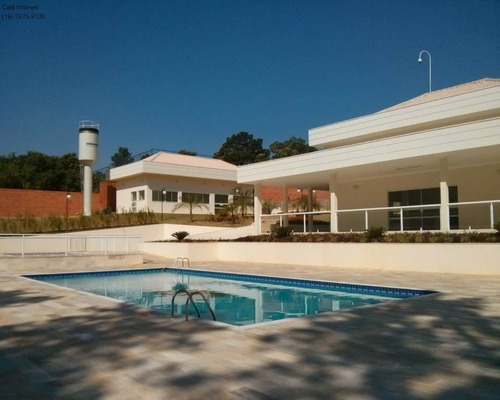 casa - ca02643 - 3130112