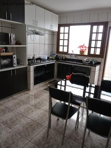 casa - ca02643 - 34167877