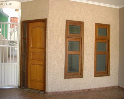 casa - ca02644 - 3130584