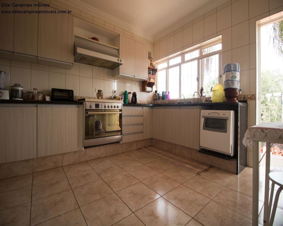 casa - ca02645 - 34031488