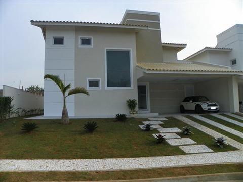 casa - ca02647 - 3152278