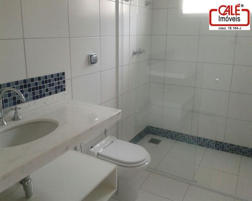 casa - ca02648 - 3154681