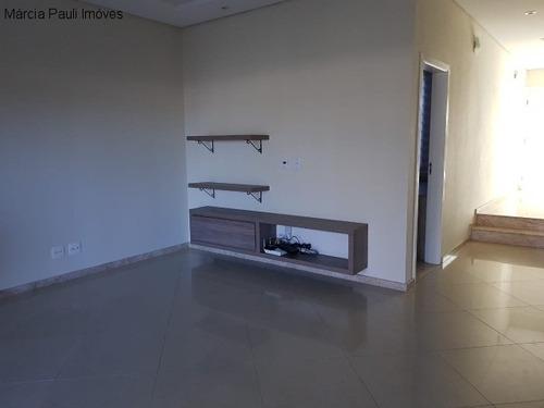 casa - ca02649 - 34181816