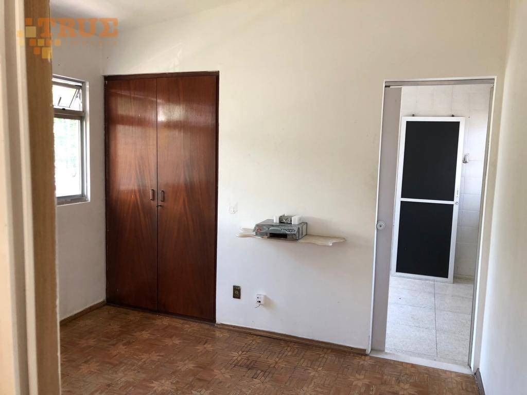 casa - ca0265