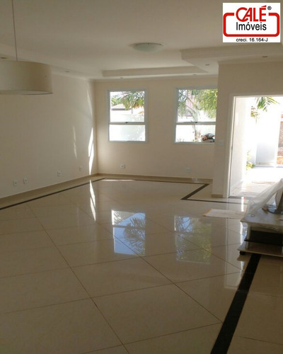 casa - ca02658 - 3189099