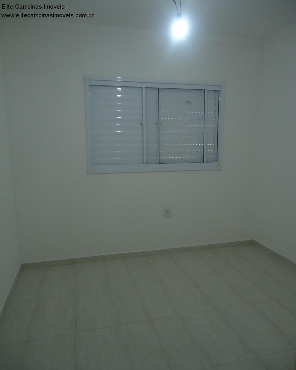 casa - ca02659 - 34066920