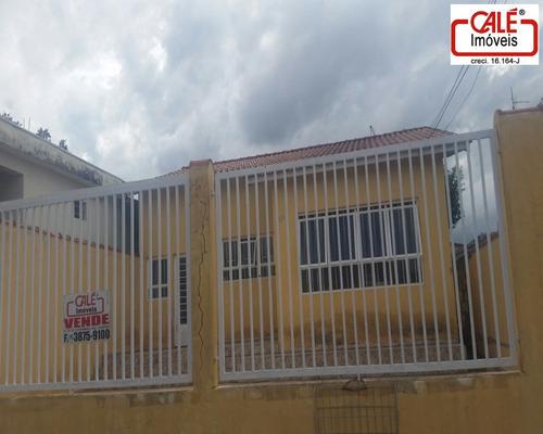 casa - ca02664 - 3208854