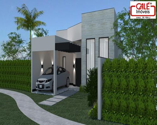 casa - ca02674 - 3223493