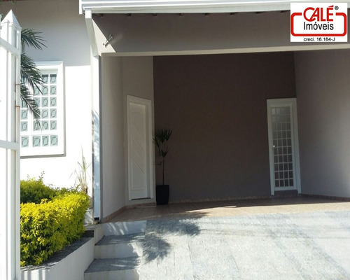 casa - ca02675 - 3223510