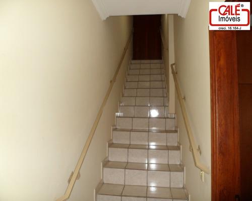 casa - ca02680 - 3252286