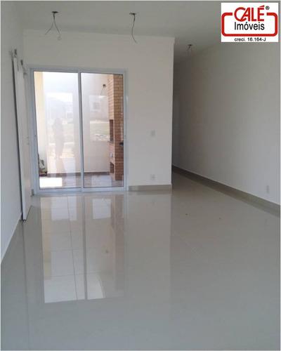 casa - ca02684 - 3273902