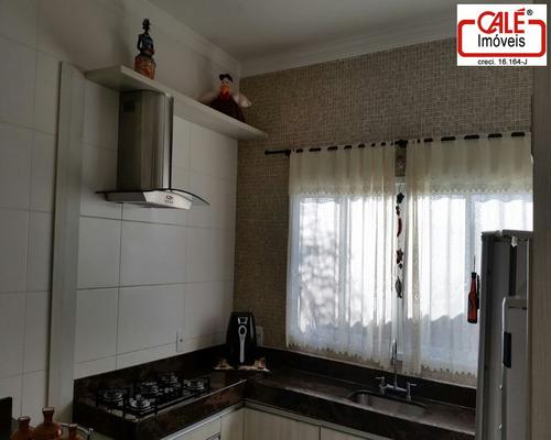 casa - ca02688 - 3286421