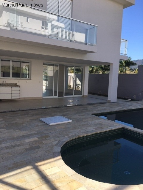 casa - ca02690 - 34252089