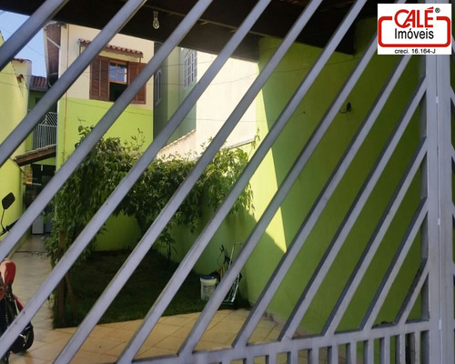 casa - ca02693 - 3316197