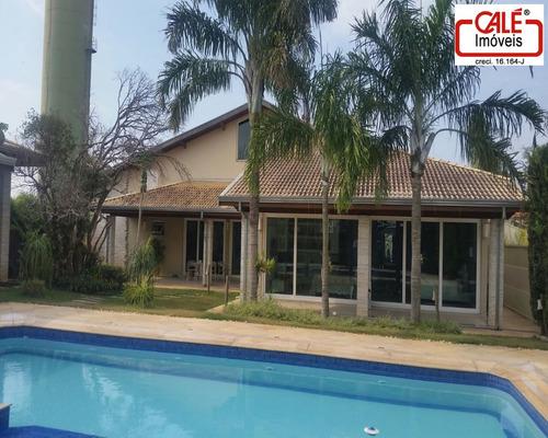 casa - ca02701 - 3380410