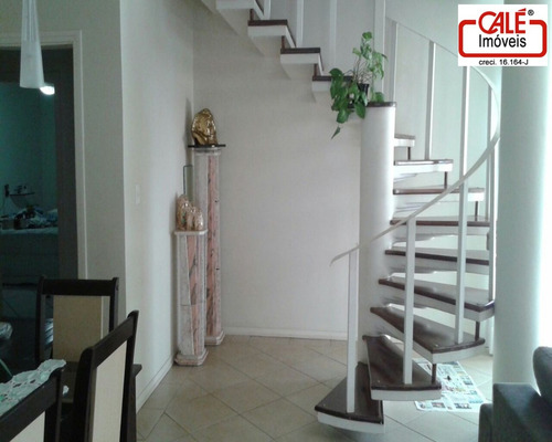 casa - ca02702 - 3384100